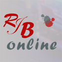 Cheap reliable web hosting from RJB Online